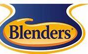 10 Blenders