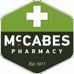 5 McCabes Pharmacy