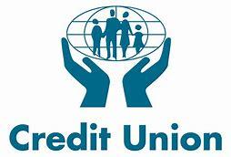 7 Credit Unions